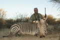 Jaswant Madhaven - USA Trophy hunting Namibia