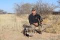 Hunting Ranches Namibia