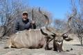Al Black - USA Trophy Hunting Namibia