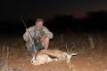 Namibia Hunts